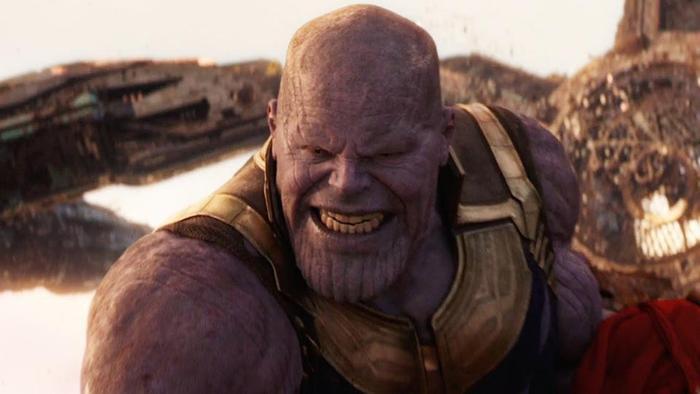 Thanos 2 bị giết ở dòng thời gian Endgame, kéo theo nhiều kết quả.