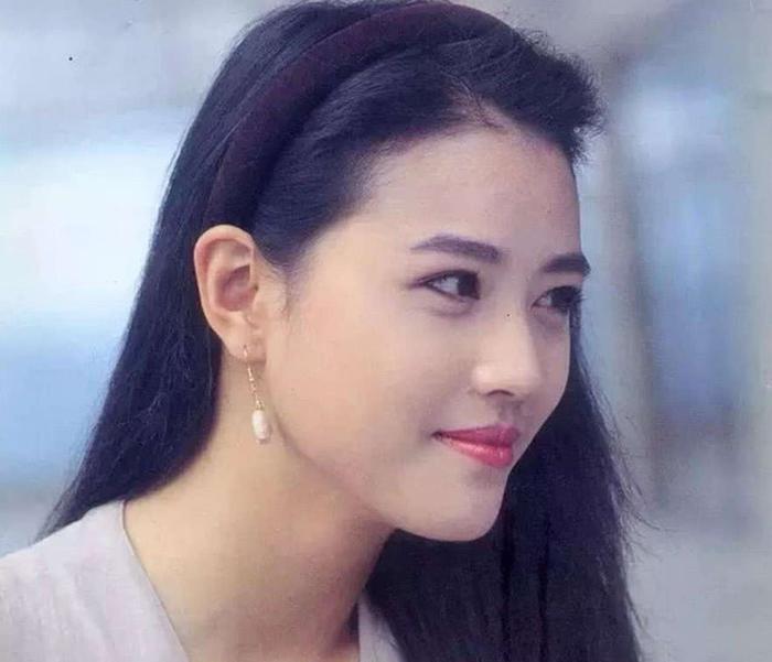 Ba nhân vật mà Kim Dung hài lòng nhất: 2 người đã trở thành Thiên vương ảnh đế còn một người vẫn phòng không gối chiếc ảnh 4