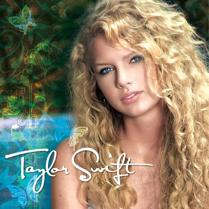 Album đầu tiên của nữ nghệ sĩ cũng chính là bước đi khá thành công giúp cô gia nhập vào làng nhạc Âu Mỹ.