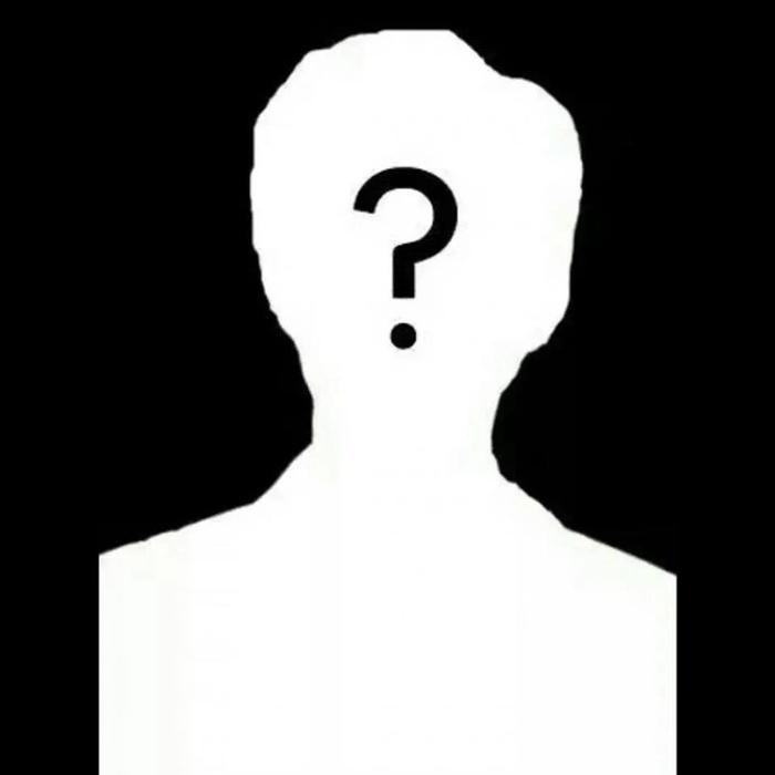 Một nhân vật bí ẩn của giới giải trí Kpop lại bị tố cáo hành vi sai trái.