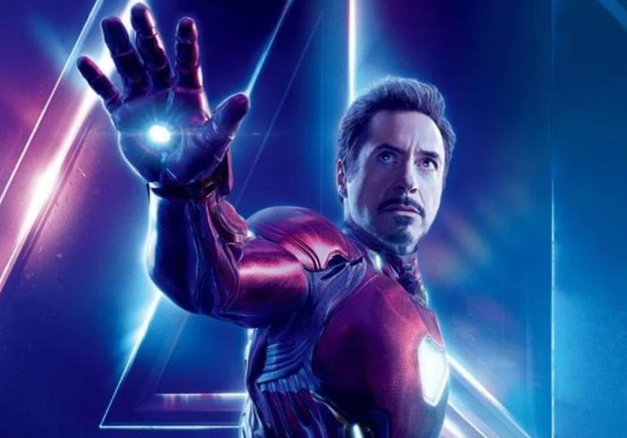 10 quyết định 'đáng ngờ' của Iron Man trong MCU! ảnh 0