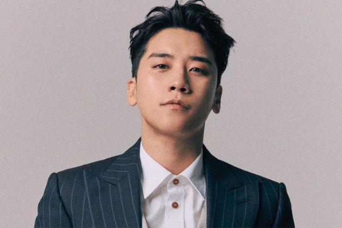 Choi Jong Hoon 'lẩn trốn' phóng viên, không dám 'ngẩn mặt nhìn đời' trong buổi ra tòa liên quan đến lệnh bắt giữ