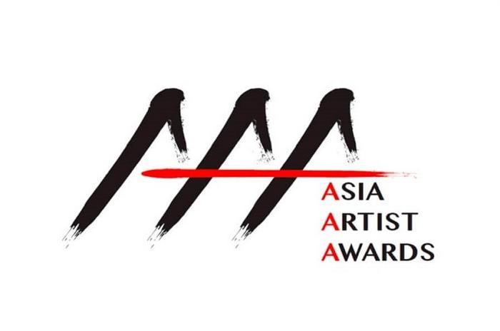 Liệu sự kiện này có diễn ra tại Việt Nam vào cuối năm nay như loạt bài viết đang lan truyền? Hãy cùng chờ thêm thông tin chính thức từ phía Asia Artist Awards nhé!