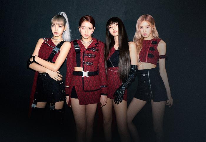 Nếu như thông tin lễ trao giải Asia Artist Awards tổ chức tại Việt Nam vào tháng 9 là sự thật thì cuối năm nay người hâm mộ trên mảnh đất hình chữ S sẽ được chứng kiến sự đổ bộ của loạt sao K-Pop đình đám như BlackPink…