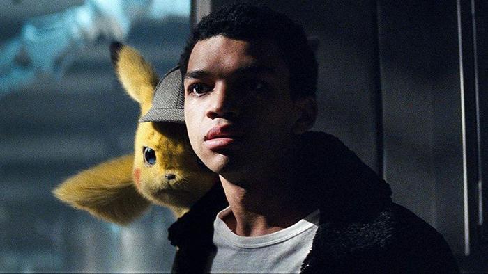Kết cục 'Detective Pikachu' xác nhận một lý thuyết trò chơi của 'Pokémon'