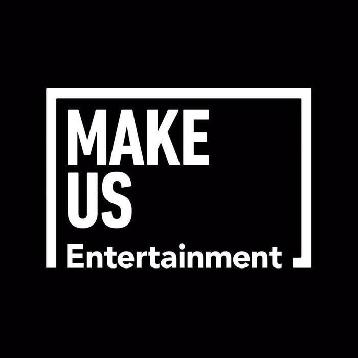 Với loạt động thái mới nhất từ cộng đồng fan T-ara, hi vọng Make Us Entertainment sẽ sớm lên tiếng và giải quyết sự việc này một cách thỏa đáng nhất.