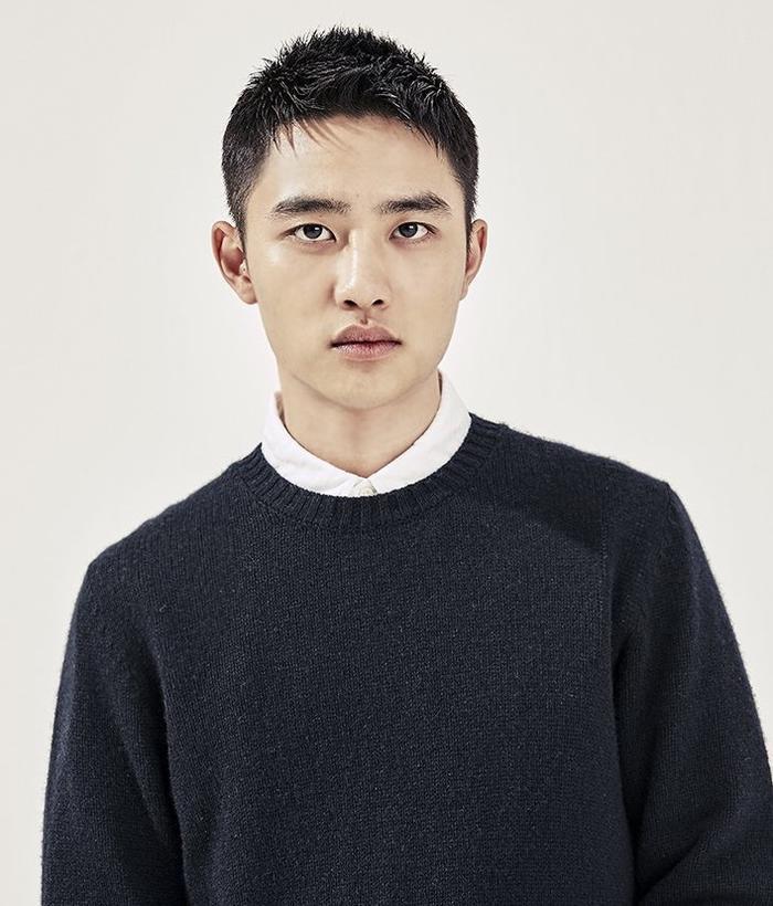 D.O (EXO) muốn trở thành đầu bếp chuyên nghiệp, là tấm gương mà Lee Yoojin (Produce X 101) noi theo ảnh 8