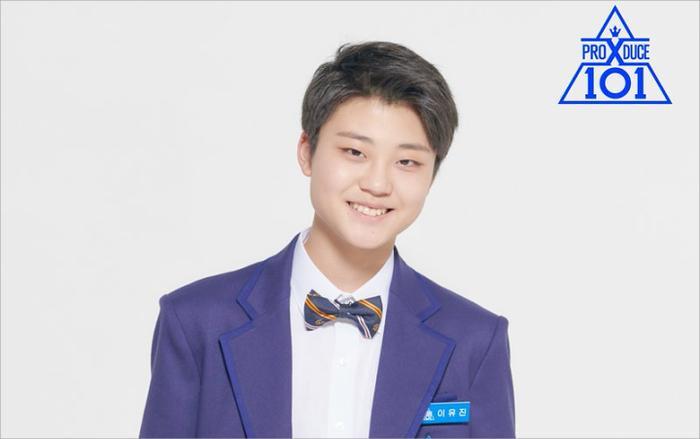 Lee Yoojin của Sky Castle tiết lộ rằng D.O của EXO là người đã truyền cảm hứng cho anh ấy khi muốn trở thành diễn viên và ca sĩ cùng một lúc
