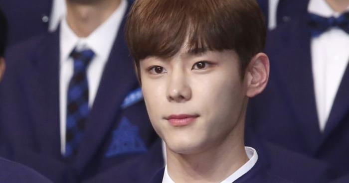 Yoon Seobin – chàng TTS lắm tài nhưng nhiều tật.