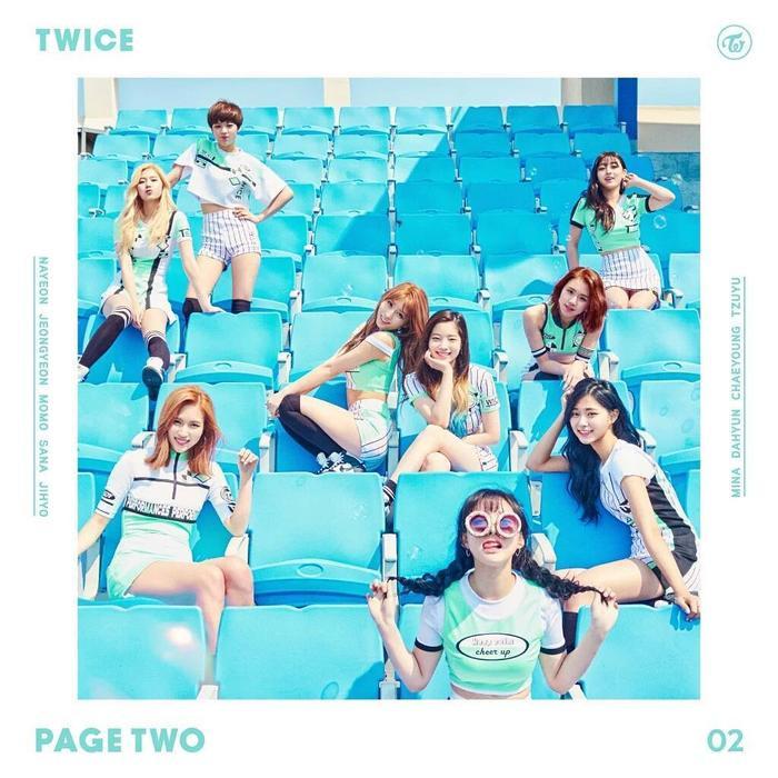 Ca khúc là cú hích làm tiền đề đưa Twice lên vị trí nhóm nhạc hàng đầu K-Pop.