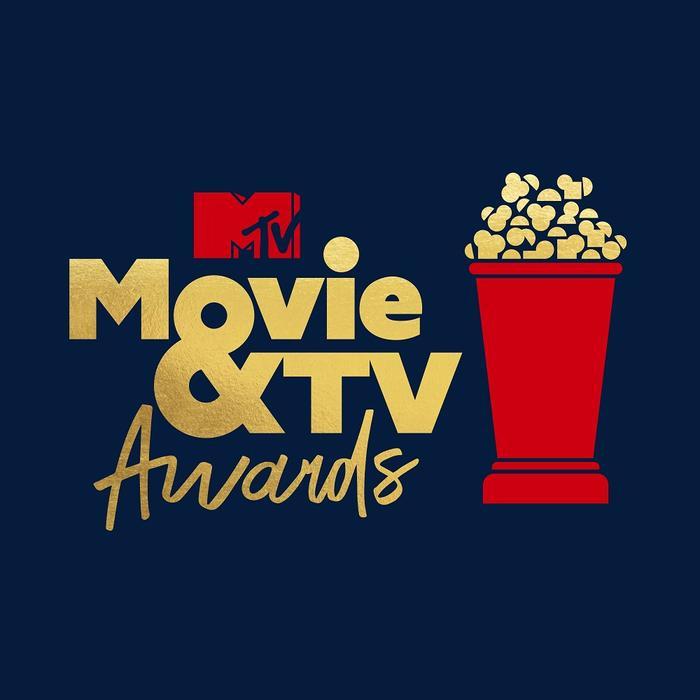 MTV Movie & TV Awards 2019 công bố danh sách đề cử.