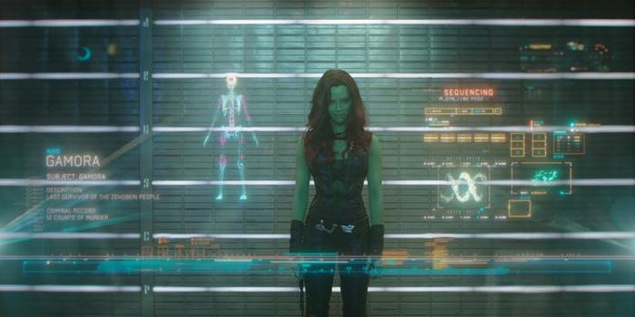 Avengers: Endame đã 'mở đường' cho Guardians of the Galaxy 3 như thế nào? ảnh 1