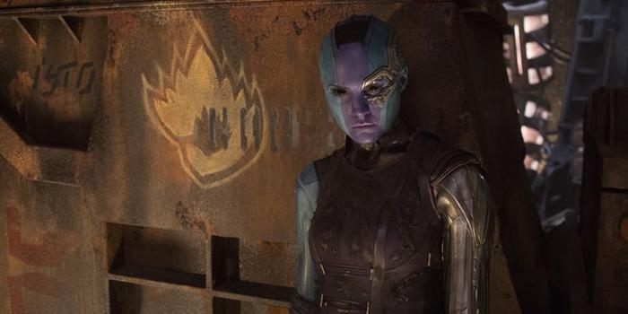 Avengers: Endame đã 'mở đường' cho Guardians of the Galaxy 3 như thế nào? ảnh 3