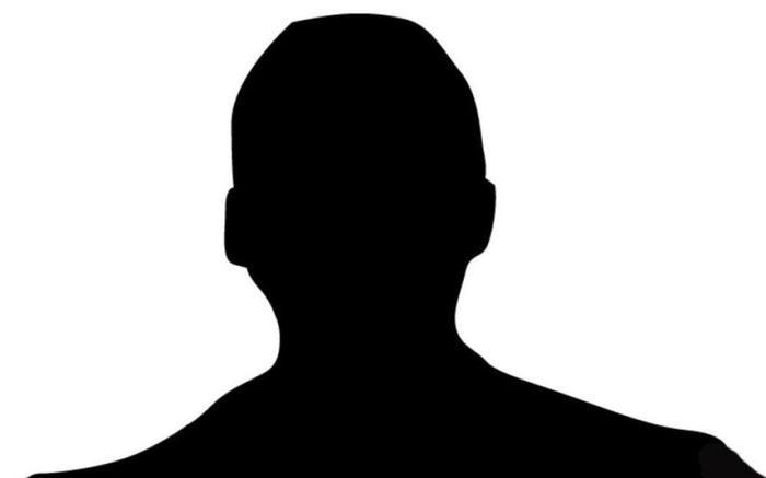 Một người đàn ông bị bắt giữ vì ý đồ phỏng hỏa căn hộ sống cùng các thần tượng Kpop.