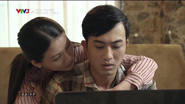 Doãn Quốc Đam: Gã sát nhân Fedora đáng sợ trong phim Việt ảnh 8