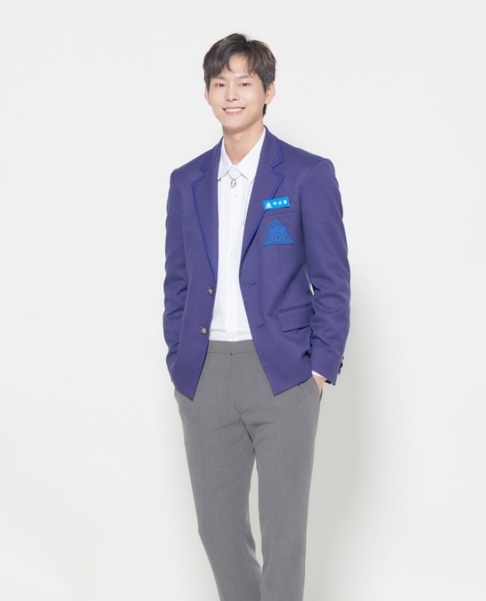 Thứ hạng thực tập sinh trong tập 3 Produce X 101: Kim Yo Han, Lee Eun Sang và Min Kyu  Ai đứng đầu? ảnh 10