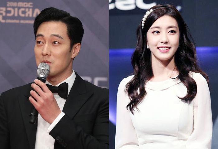 Phản ứng của K-net trước tin bạn gái So Ji Sub giải nghệ, chuẩn bị lo cưới xin ảnh 2