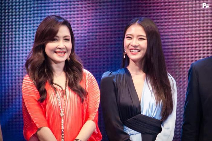 GMM 25 tiếp tục cho ra mắt 3 phim truyền hình mới khuấy động màn ảnh Thái Lan mùa hè 2019 ảnh 13