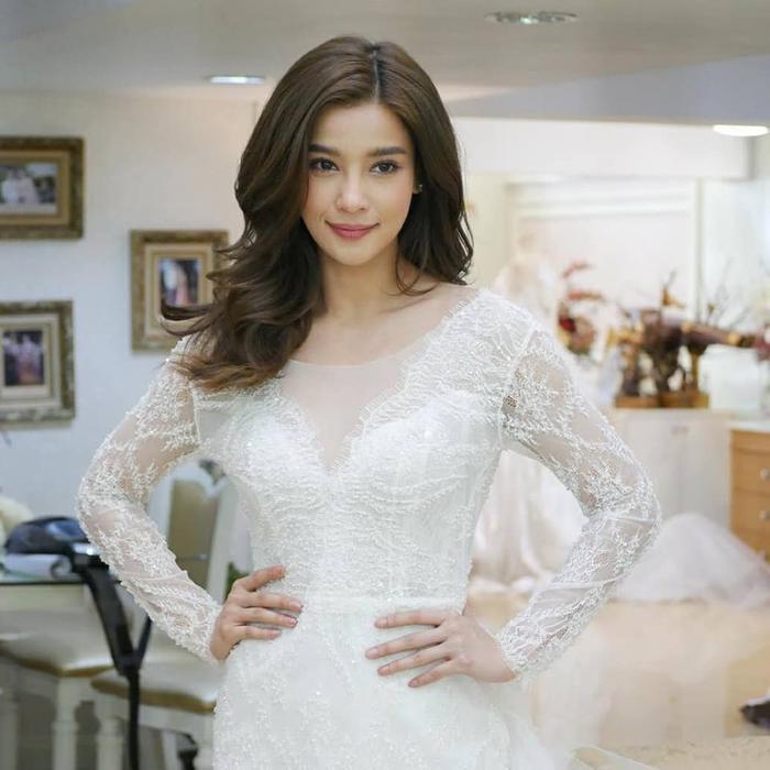 GMM 25 tiếp tục cho ra mắt 3 phim truyền hình mới khuấy động màn ảnh Thái Lan mùa hè 2019 ảnh 1
