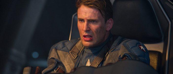 Steve đã hy sinh tính mạng để cứu lấy thế giới.