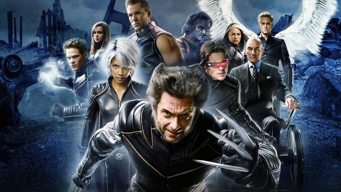 Phiên bản X-Men của MCU: 5 điều đã được xác nhận và 5 giả thuyết từ fan xoay quanh nội dung phim (Phần 2) ảnh 2