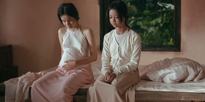 Thứ trưởng Bộ Văn hóa  Thông tin  Du lịch Tạ Quang Đông nói gì về phim Vợ ba? ảnh 1