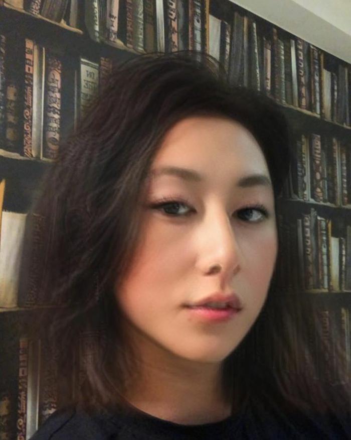 Sao Việt biến đổi giới tính: Bảo Anh chuẩn men hơn Hồ Quang Hiếu, Song Luân hóa con gái nhìn giống Chung Gia Hân? ảnh 1