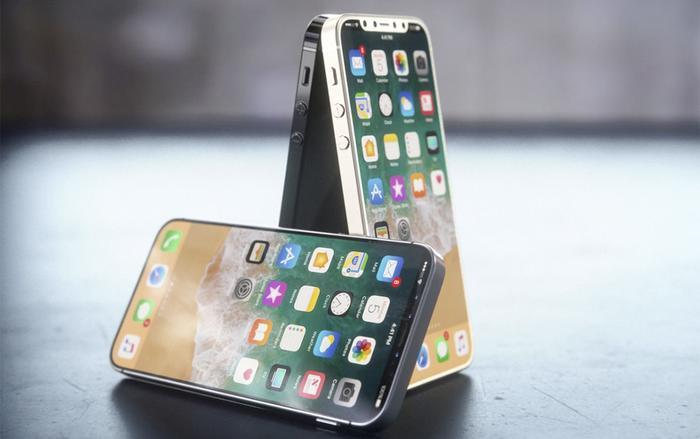 Theo nhiều chuyên gia, nâng cấp iPhone SE 2 sẽ là một nước đi đúng đắn, ít nhất là ở thời điểm hiện tại của Apple.
