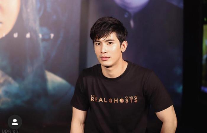 Thái Lan sẽ remake bộ phim truyền hình đình đám của Đài Loan Hoàng tử Ếch ảnh 8