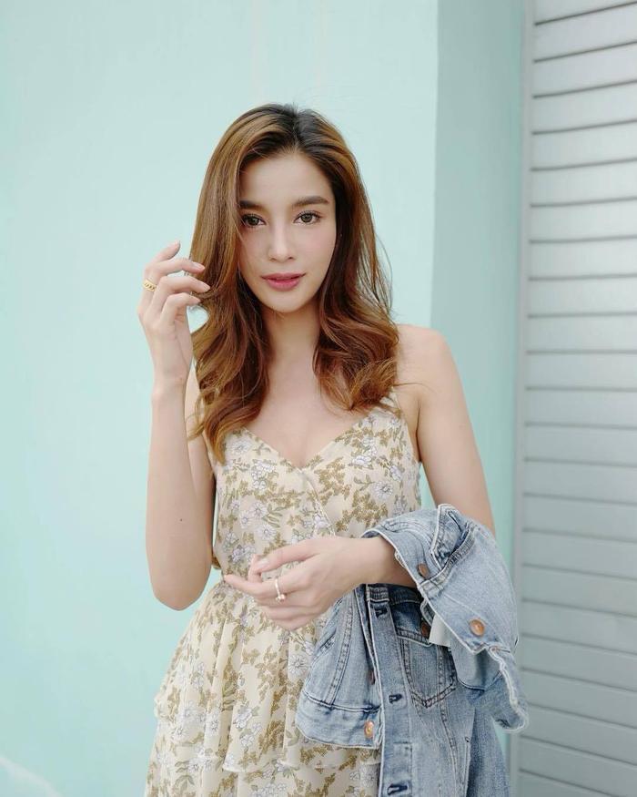 Thái Lan sẽ remake bộ phim truyền hình đình đám của Đài Loan Hoàng tử Ếch ảnh 7