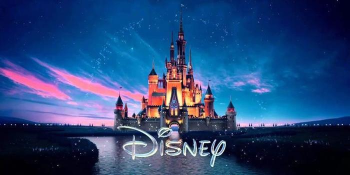 10 phim live-action sắp tới của Disney: Tiếp tục thành công hay trở thành bom xịt? ảnh 0