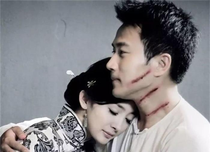 Lưu Khải Uy đón mùa xuân thứ 2 sau ly hôn với Dương Mịch? ảnh 11