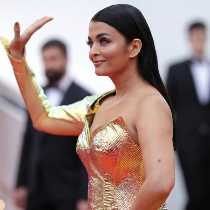 Sau hơn 20 năm, vẫn chưa có Miss World nào vượt qua được cái bóng mà Aishwarya Rai đã xây dựng được.