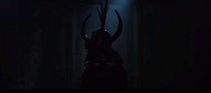Annabelle Comes Home trailer 2 giới thiệu con quái vật kinh dị mới từ vũ trụ The Conjuring ảnh 15