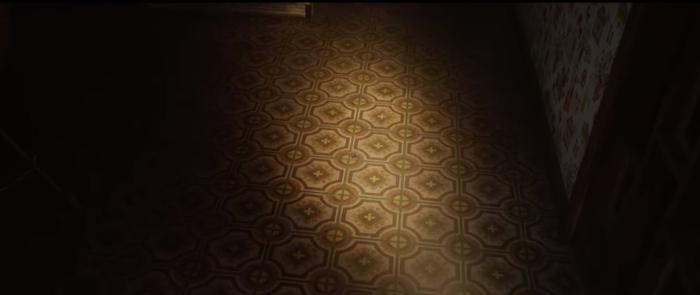 Annabelle Comes Home trailer 2 giới thiệu con quái vật kinh dị mới từ vũ trụ The Conjuring ảnh 11