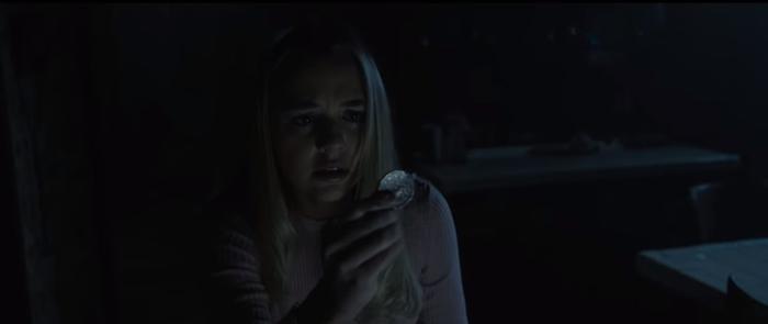 Annabelle Comes Home trailer 2 giới thiệu con quái vật kinh dị mới từ vũ trụ The Conjuring ảnh 12