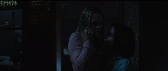 Annabelle Comes Home trailer 2 giới thiệu con quái vật kinh dị mới từ vũ trụ The Conjuring ảnh 13