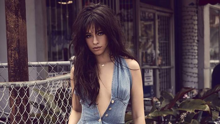 Số phận nào cho Camila Cabello trong cuộc chiến lần này?