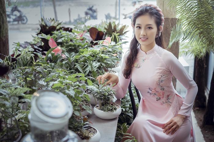 Sau khi đăng quang ngôi vị cao nhất của cuộc thi Tài sắc Ngân hàng, Bảo Ngọc cho biết cô sẽ quay trở lại việc học tập tại trường và chưa có ý định tham gia các cuộc thi nhan sắc với quy mô lớn hơn.