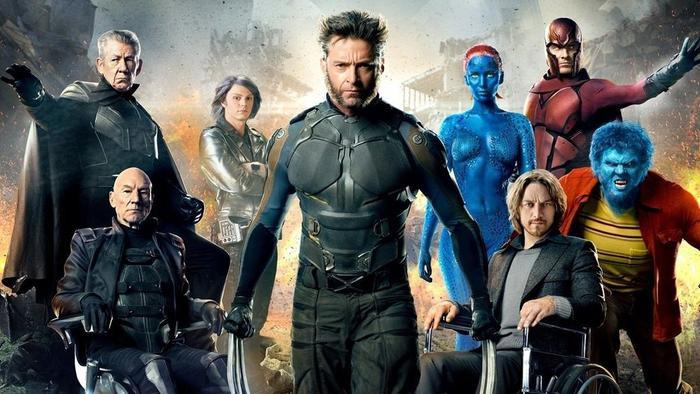 """Phoenix Force - kẻ thù tối thượng của các dị nhân trong """"X-Men: Dark Phoenix"""" là ai?"""
