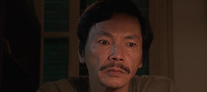 Tập 36 phim 'Về nhà đi con': Anh Thư bước vào cuộc 'hôn nhân màu hồng' trong nỗi bất an của ông Sơn
