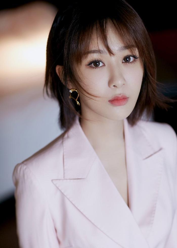 Ba mẹ Dương Tử vì muốn giúp nữ diễn viên giữ dáng mà không làm cơm tối