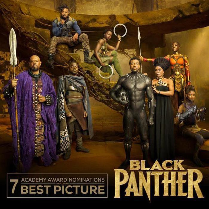 Một thành viên của Viện Hàn lâm thẳng thừng tuyên bố không đời nào bỏ phiếu để những phim Avengers có cơ hội đạt giải Oscar ảnh 3