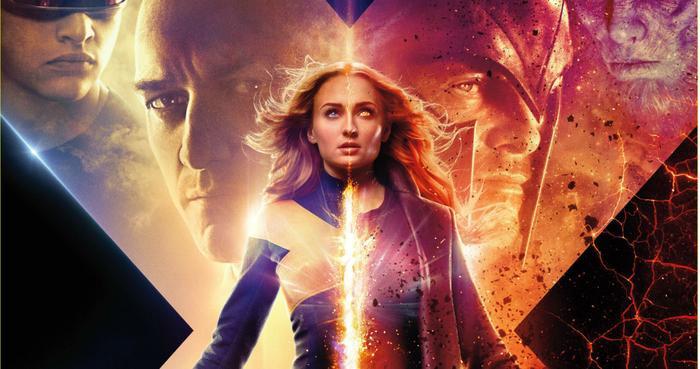 Câu chuyện về Phoenix vốn không khớp với tôn chỉ trước giờ của X-Men thuộc Fox.