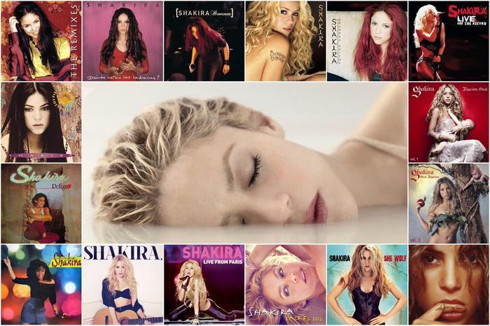 Những sản phẩm âm nhạc của cô nàng đã khiến cho giới chuyên môn phải sốc vì vì quá xuất sắc.