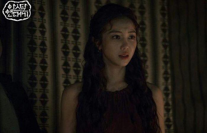 Dù bị chê nhưng đây vẫn là ba điểm sáng trong 2 tập đầu 'Arthdal Chronicles' của Song Joong Ki