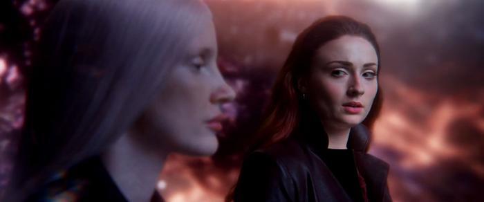 """Vuk xuất hiện thoạt như """"chiếc phao cứu sinh"""" mà Jean cần."""