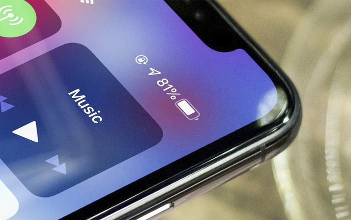 iPhone của bạn sẽ mặc định không thể sạc đầy 100% pin trên iOS 13, nhưng bù lại nó giúp làm giảm quá trình lão hóa của pin.