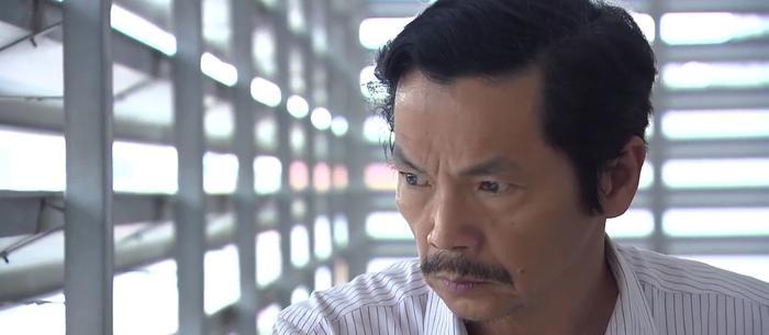 Tập 40 phim Về nhà đi con: Nghi oan cho Huệ, ông Sơn ngậm ngùi khi biết bản chất thật của Khải ảnh 1