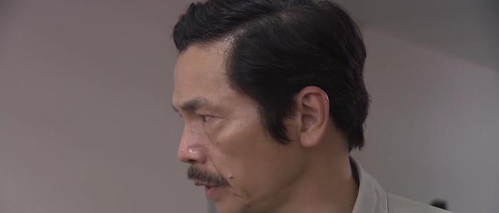 Tập 40 phim Về nhà đi con: Nghi oan cho Huệ, ông Sơn ngậm ngùi khi biết bản chất thật của Khải ảnh 7